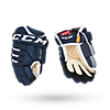 Tacks 4 Roll Pro 2 Gloves Junior