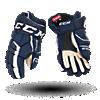 Tacks 9040 Gloves Senior