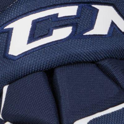 Tacks 9060 Gloves Junior