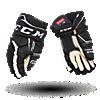 Tacks 9080 Gloves Senior