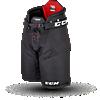 JetSpeed FT475 Hockey Pants Senior