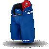 JetSpeed FT485 Hockey Pants Junior