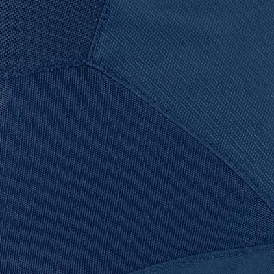 Pantalon de hockey Tacks 9060 Senior