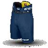 Tacks 9550 Hockey Pants Senior