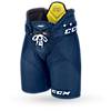 Super Tacks AS1 Hockey Pants Senior