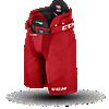 JetSpeed FT4 Hockey Pants Junior