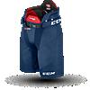 JetSpeed FT4 Hockey Pants Senior