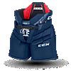 1.9 Goalie Pants Senior