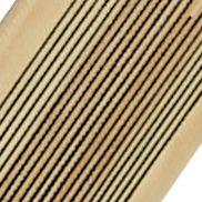 Eflex 4.5 Goalie Stick Intermediate