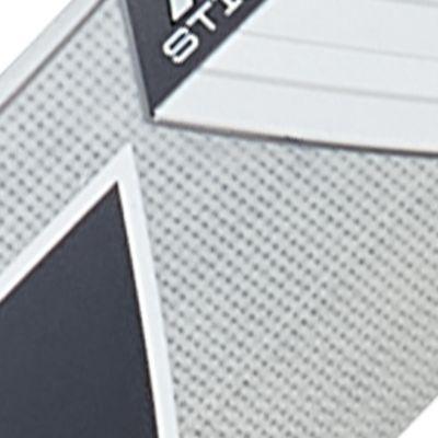 Eflex 4 Goalie Stick Intermediate