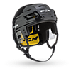 Tacks 210 Helmet Senior