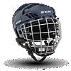 50 Combo Helmet Senior