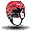 Tacks 910 Helmet Senior