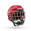 Fitlite Combo Helmet Youth