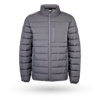 Team Quilted Winter Jacket Adult