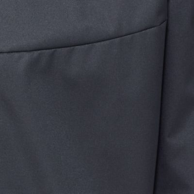 Manteau et pantalon d'équipe Team Core J5314 Adult