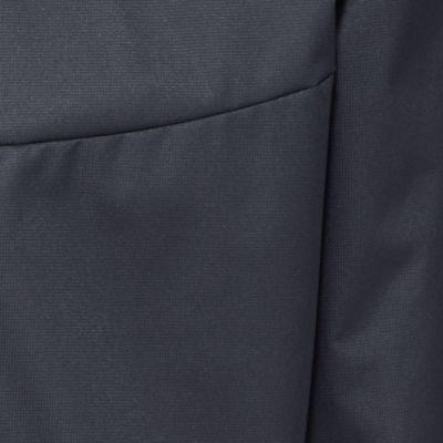 Manteau Équipe Léger Adult