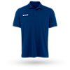Team Polo Shirt Adult