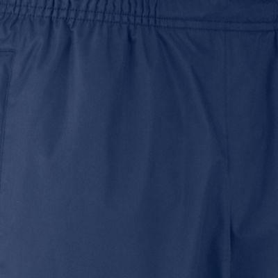 Pantalon Équipe Léger Youth