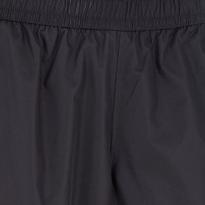 Pantalon Équipe Léger Adult