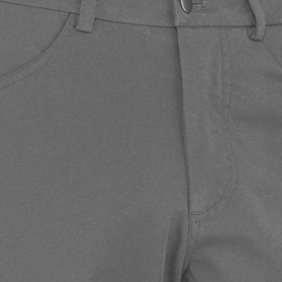 Pantalon Équipe à voyage Adult