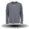Team Long Sleeve Shirt Adult
