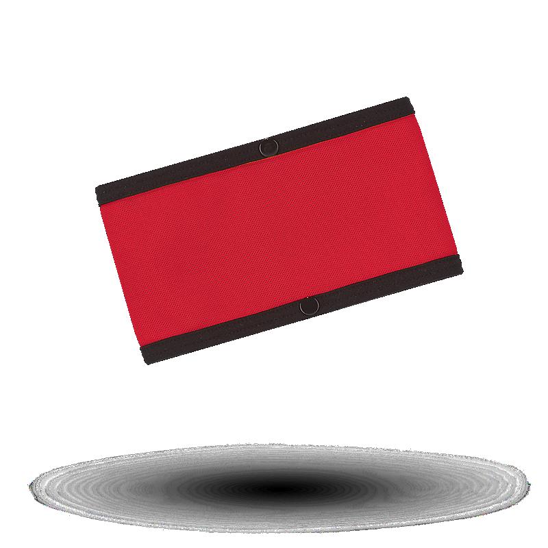 Accessoire de jeux Referee Armband Adult