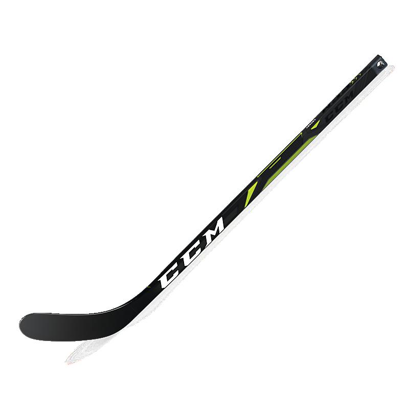 Ccm Mini Stick
