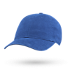 Team Slouch Cap Adult