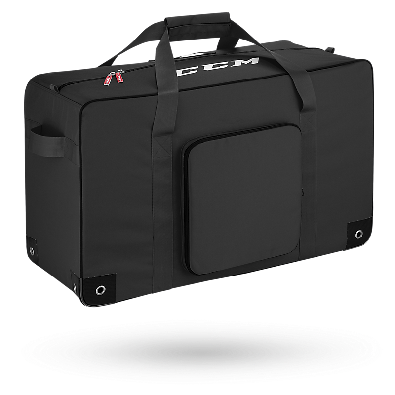 Core Pro Bag