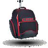 390 Player Bag