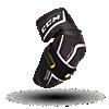 Tacks 9550 Elbow Pads Senior