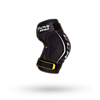 Tacks 9550 Elbow Pads Youth