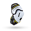 Super Tacks AS1 Elbow Pads Senior