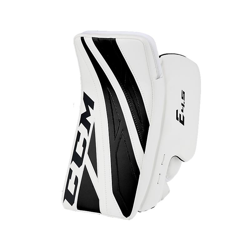 Eflex 4.5 Goalie Blocker Senior