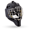 Axis 1.5 Goalie Mask Youth