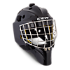 Axis 1.5 Goalie Mask Junior