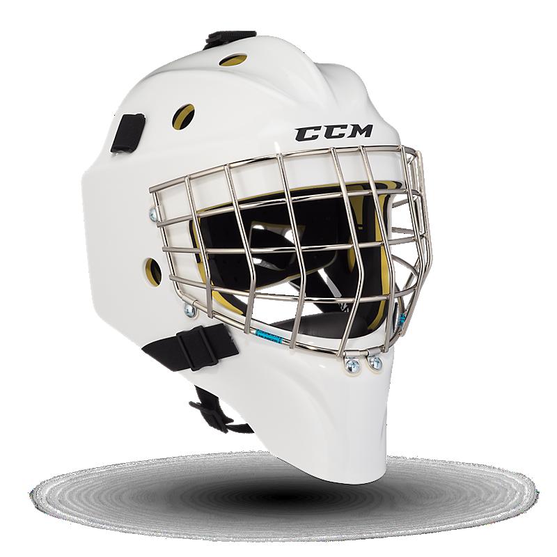 Axis 1.5 Goalie Mask Senior