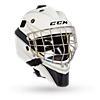 Axis 1.5 DECAL Goalie Mask Youth