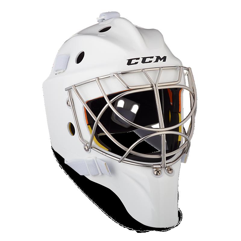 Axis 1.9 NCCE Goalie Mask Senior