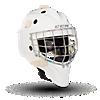 Axis  Goalie Mask Senior