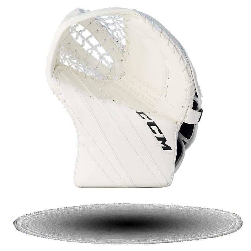 EFlex 5.5 Goalie Catcher Junior