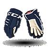 Tacks 4 Roll2 Gloves Senior
