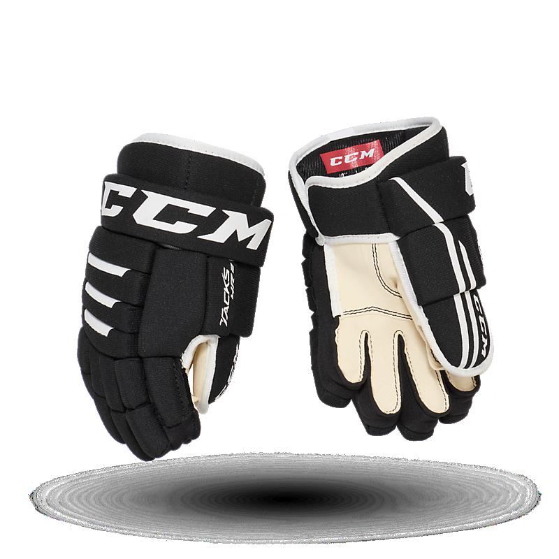 Tacks 4 Roll2 Gloves Junior