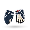 Tacks 4 Roll2 Gloves Youth