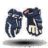 Tacks 9040 Gloves Junior