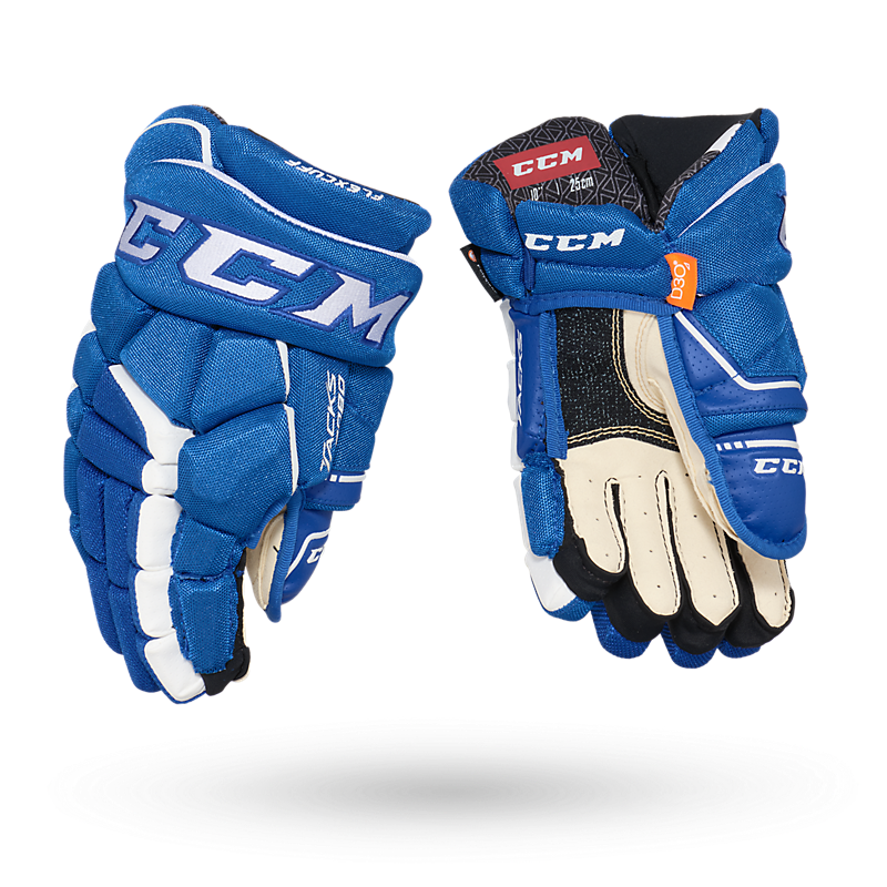 Tacks 9080 Gloves Junior