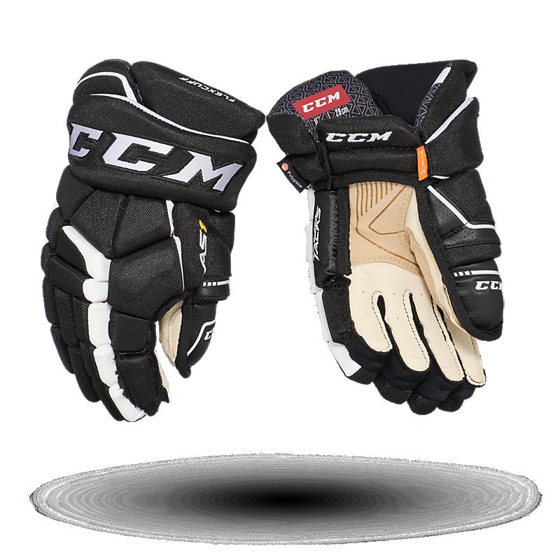 Super Tacks AS1 Gloves Junior