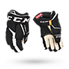 Super Tacks AS1 Gloves Youth