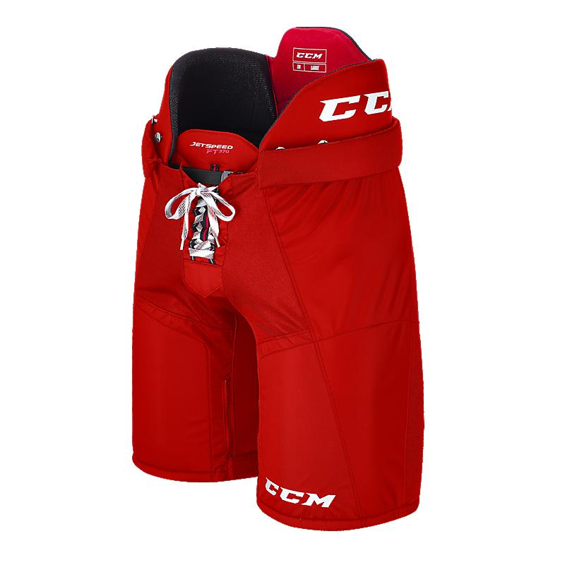 Jetspeed 370 Hockey Pants Junior